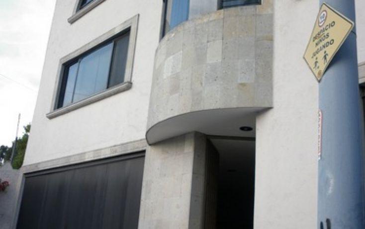 Foto de casa en venta en, colinas de tarango, álvaro obregón, df, 2027743 no 02