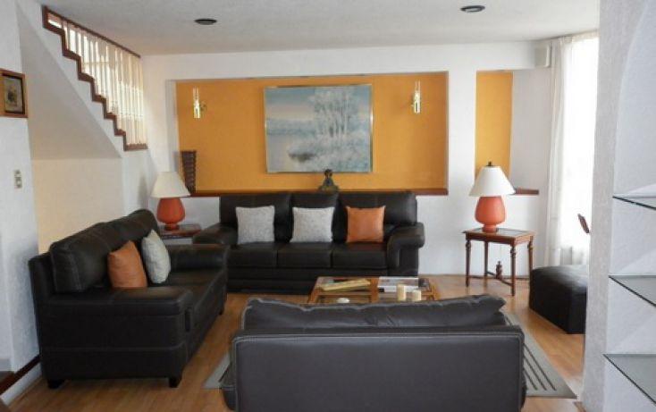 Foto de casa en venta en, colinas de tarango, álvaro obregón, df, 2027743 no 04