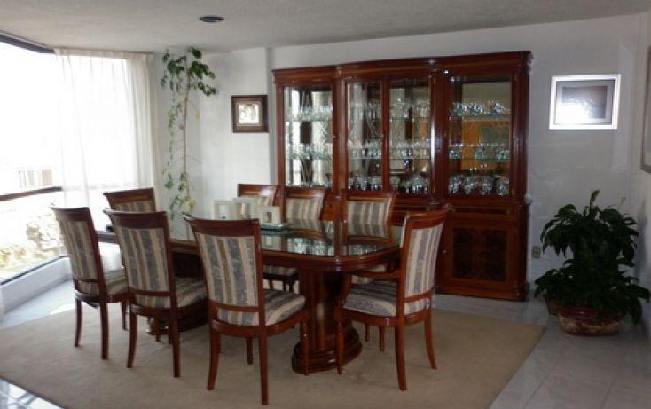 Foto de casa en venta en, colinas de tarango, álvaro obregón, df, 2027743 no 05