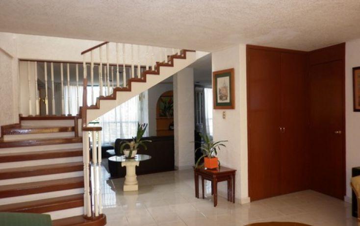 Foto de casa en venta en, colinas de tarango, álvaro obregón, df, 2027743 no 07