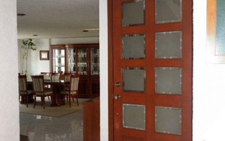 Foto de casa en venta en, colinas de tarango, álvaro obregón, df, 2027743 no 08
