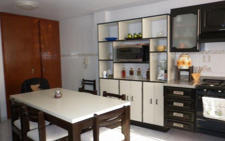 Foto de casa en venta en, colinas de tarango, álvaro obregón, df, 2027743 no 09