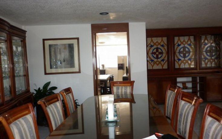 Foto de casa en venta en, colinas de tarango, álvaro obregón, df, 2027743 no 11