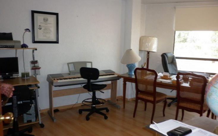 Foto de casa en venta en, colinas de tarango, álvaro obregón, df, 2027743 no 12
