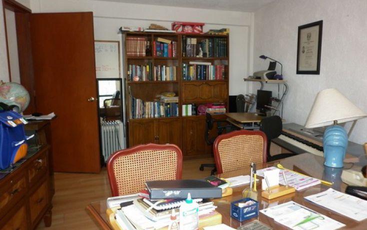 Foto de casa en venta en, colinas de tarango, álvaro obregón, df, 2027743 no 13