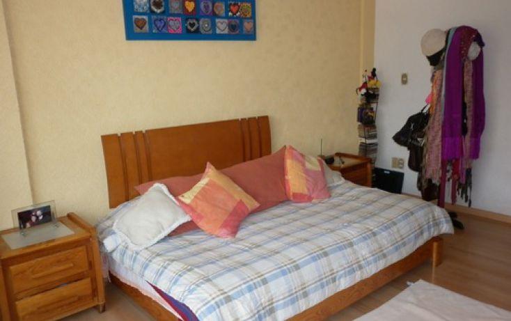 Foto de casa en venta en, colinas de tarango, álvaro obregón, df, 2027743 no 14