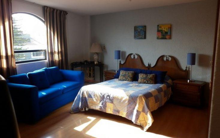 Foto de casa en venta en, colinas de tarango, álvaro obregón, df, 2027743 no 15