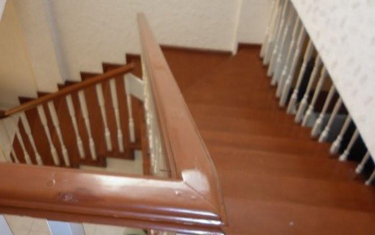Foto de casa en venta en, colinas de tarango, álvaro obregón, df, 2027743 no 18
