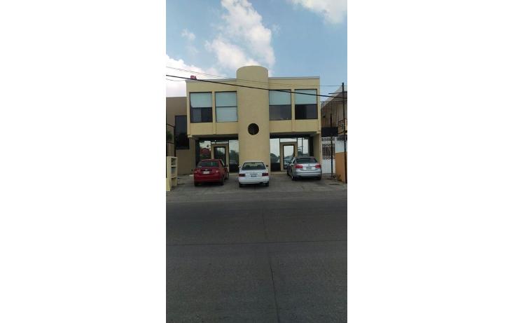 Foto de local en renta en  , colinas de universidad, tampico, tamaulipas, 1198113 No. 01