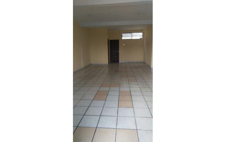 Foto de local en renta en  , colinas de universidad, tampico, tamaulipas, 1198113 No. 02