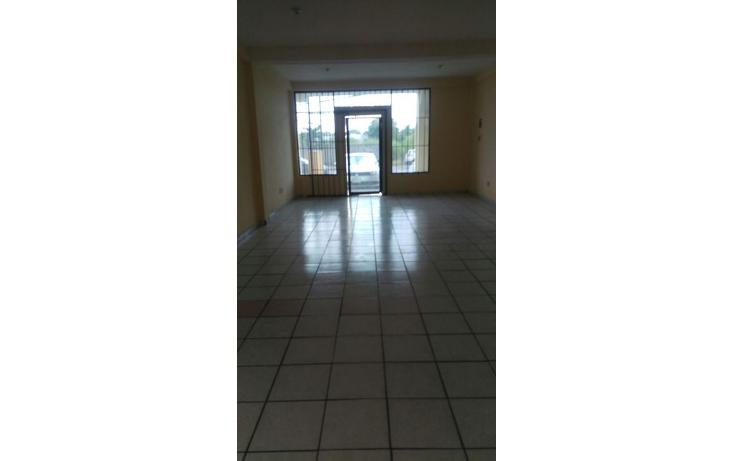 Foto de local en renta en  , colinas de universidad, tampico, tamaulipas, 1198113 No. 03