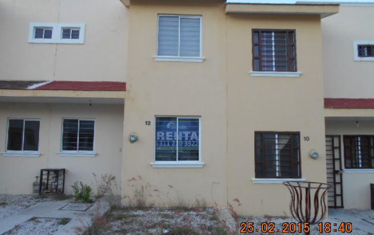 Foto de casa en renta en, colinas de xalisco, xalisco, nayarit, 1072467 no 01