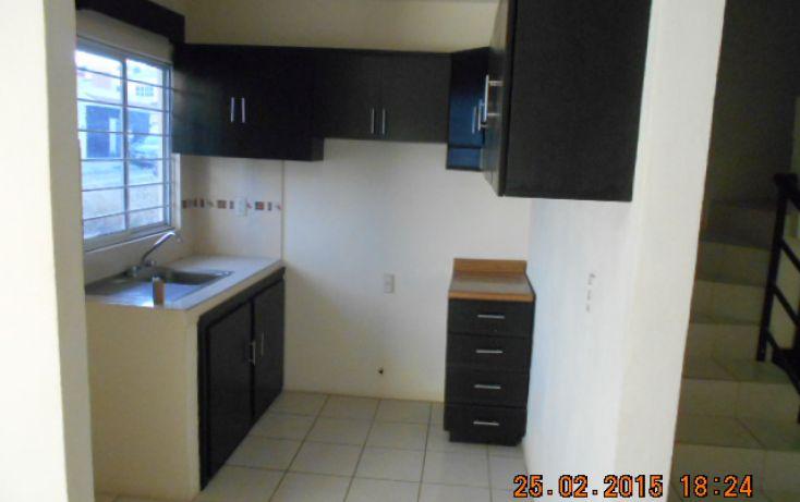 Foto de casa en renta en, colinas de xalisco, xalisco, nayarit, 1072467 no 03