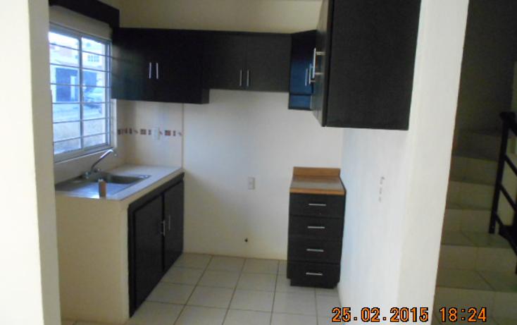 Foto de casa en renta en  , colinas de xalisco, xalisco, nayarit, 1072467 No. 03