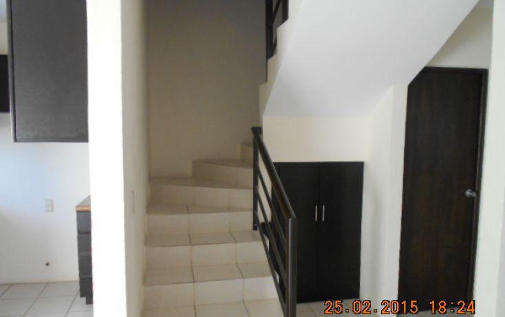 Foto de casa en renta en, colinas de xalisco, xalisco, nayarit, 1072467 no 04