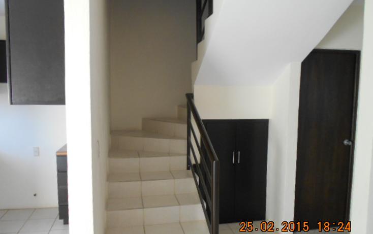 Foto de casa en renta en  , colinas de xalisco, xalisco, nayarit, 1072467 No. 04