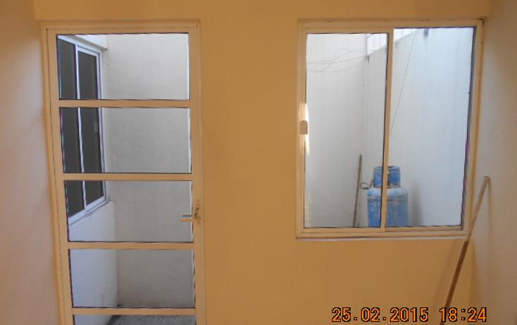 Foto de casa en renta en  , colinas de xalisco, xalisco, nayarit, 1072467 No. 05