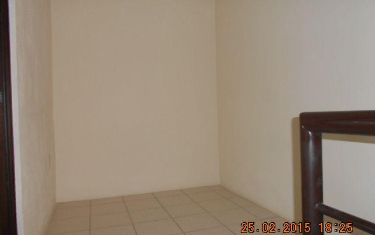 Foto de casa en renta en, colinas de xalisco, xalisco, nayarit, 1072467 no 06