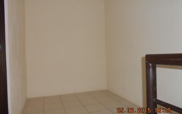 Foto de casa en renta en  , colinas de xalisco, xalisco, nayarit, 1072467 No. 06