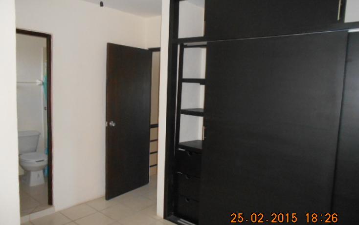 Foto de casa en renta en  , colinas de xalisco, xalisco, nayarit, 1072467 No. 07