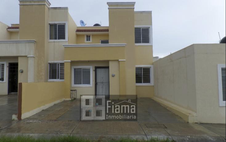 Foto de casa en venta en, colinas de xalisco, xalisco, nayarit, 1105793 no 01