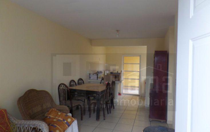 Foto de casa en venta en, colinas de xalisco, xalisco, nayarit, 1105793 no 03