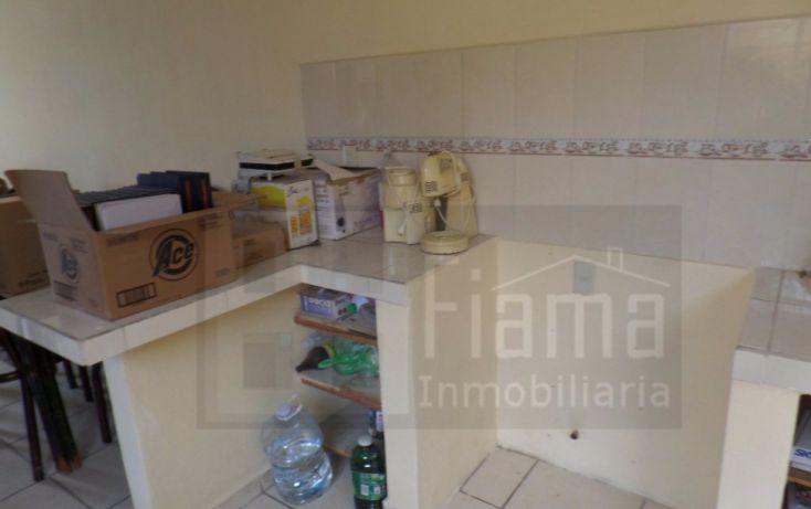 Foto de casa en venta en, colinas de xalisco, xalisco, nayarit, 1105793 no 04