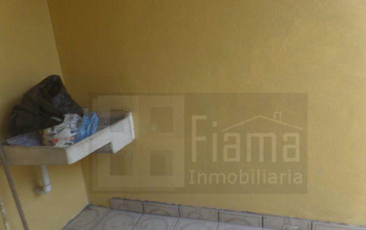 Foto de casa en venta en, colinas de xalisco, xalisco, nayarit, 1105793 no 05