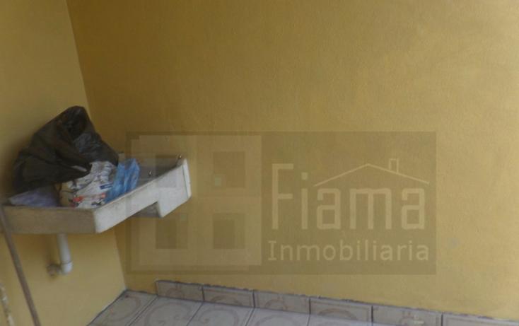 Foto de casa en venta en  , colinas de xalisco, xalisco, nayarit, 1105793 No. 05