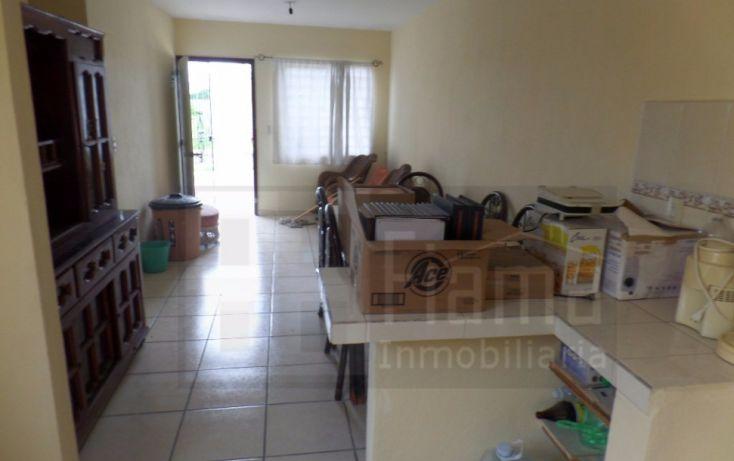 Foto de casa en venta en, colinas de xalisco, xalisco, nayarit, 1105793 no 06