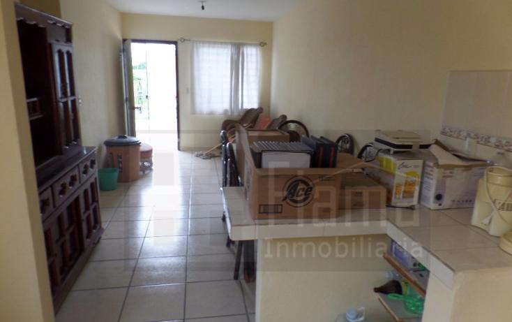 Foto de casa en venta en  , colinas de xalisco, xalisco, nayarit, 1105793 No. 06
