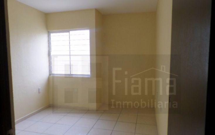 Foto de casa en venta en, colinas de xalisco, xalisco, nayarit, 1105793 no 07