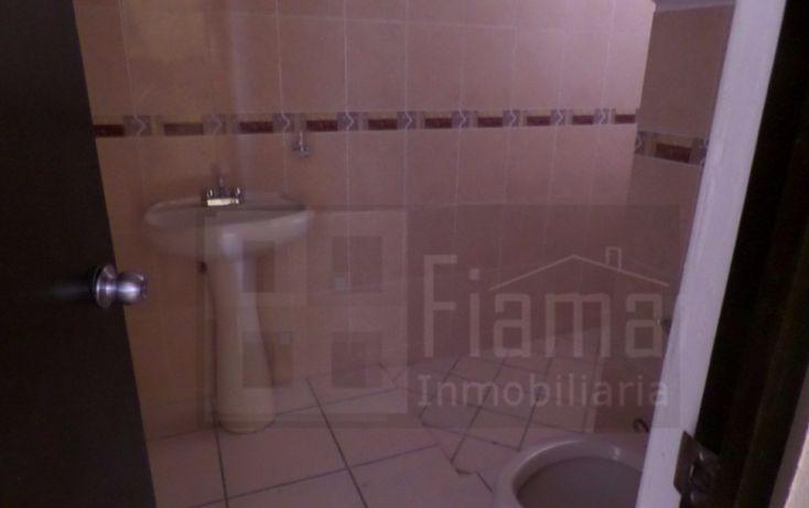 Foto de casa en venta en, colinas de xalisco, xalisco, nayarit, 1105793 no 08