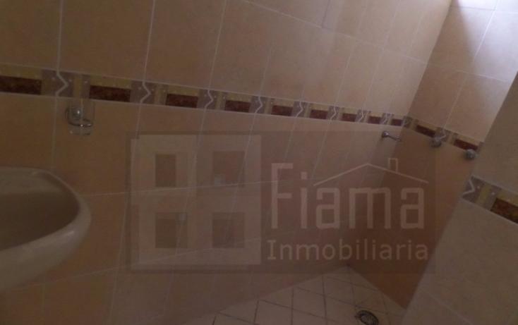 Foto de casa en venta en  , colinas de xalisco, xalisco, nayarit, 1105793 No. 09