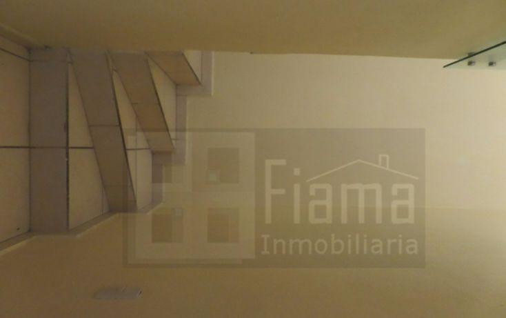 Foto de casa en venta en, colinas de xalisco, xalisco, nayarit, 1105793 no 10