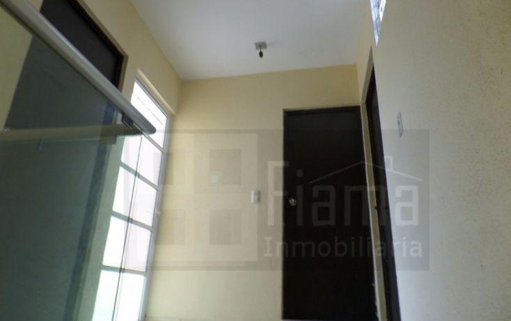Foto de casa en venta en, colinas de xalisco, xalisco, nayarit, 1105793 no 11