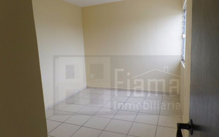 Foto de casa en venta en, colinas de xalisco, xalisco, nayarit, 1105793 no 12