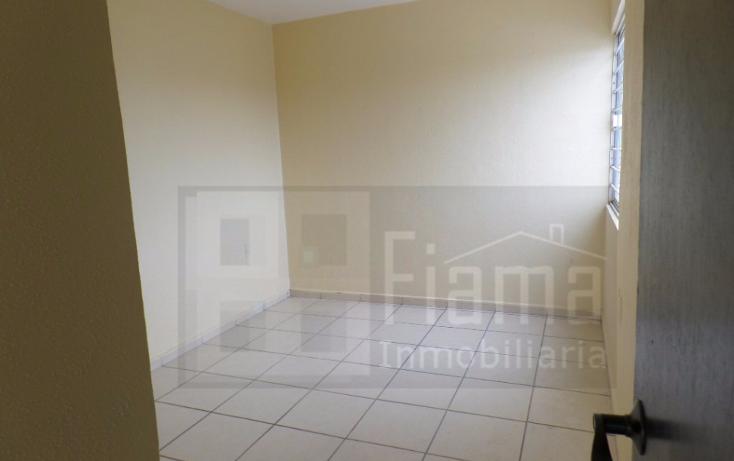 Foto de casa en venta en  , colinas de xalisco, xalisco, nayarit, 1105793 No. 12
