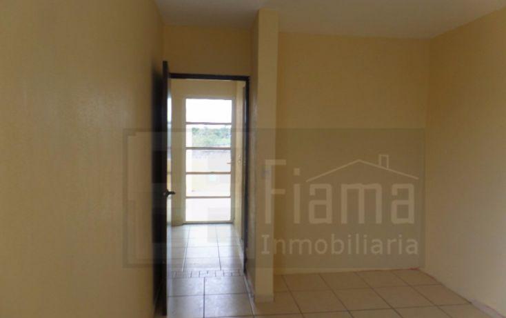 Foto de casa en venta en, colinas de xalisco, xalisco, nayarit, 1105793 no 13