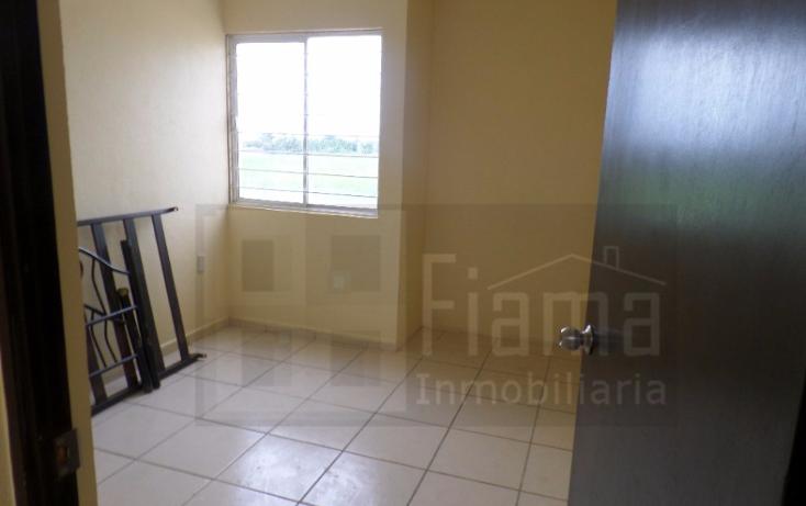 Foto de casa en venta en  , colinas de xalisco, xalisco, nayarit, 1105793 No. 14