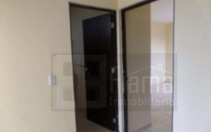 Foto de casa en venta en, colinas de xalisco, xalisco, nayarit, 1105793 no 15
