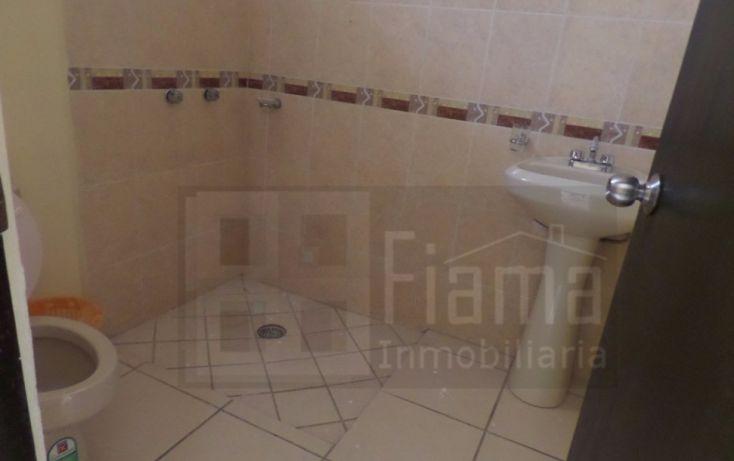 Foto de casa en venta en, colinas de xalisco, xalisco, nayarit, 1105793 no 16