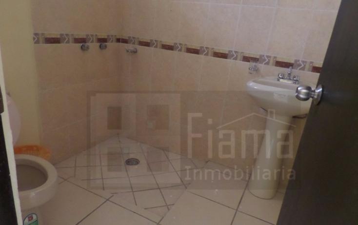 Foto de casa en venta en  , colinas de xalisco, xalisco, nayarit, 1105793 No. 16