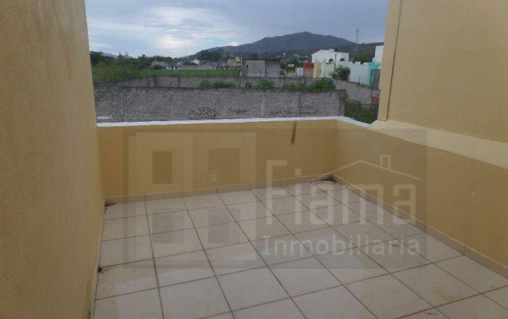 Foto de casa en venta en, colinas de xalisco, xalisco, nayarit, 1105793 no 17