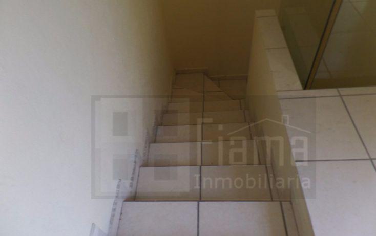 Foto de casa en venta en, colinas de xalisco, xalisco, nayarit, 1105793 no 18