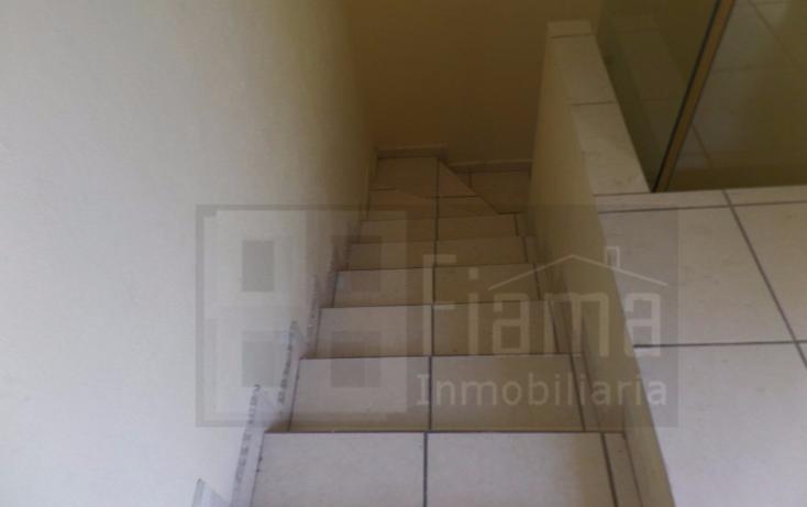 Foto de casa en venta en  , colinas de xalisco, xalisco, nayarit, 1105793 No. 18