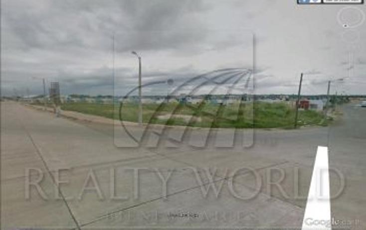 Foto de terreno habitacional en venta en, colinas del aeropuerto, pesquería, nuevo león, 1789547 no 02