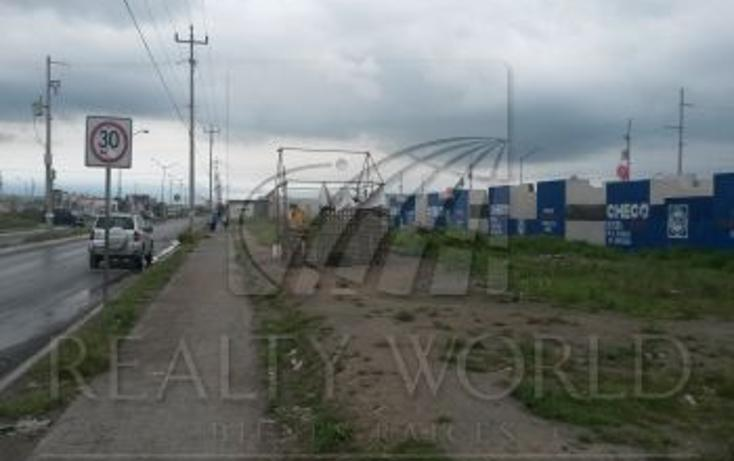 Foto de terreno habitacional en venta en, colinas del aeropuerto, pesquería, nuevo león, 1789547 no 04