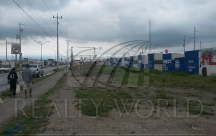 Foto de terreno habitacional en venta en, colinas del aeropuerto, pesquería, nuevo león, 1789547 no 05