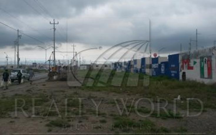 Foto de terreno habitacional en venta en, colinas del aeropuerto, pesquería, nuevo león, 1789547 no 06
